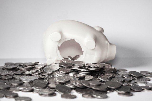 投資のための節約法