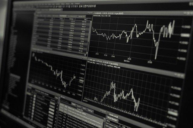 投機と投資の違い